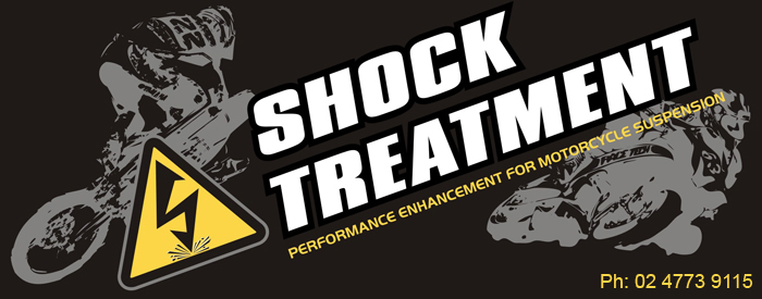 Shock Treatment Header